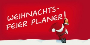 weihnachtsfeier planer berlin event agentur. Black Bedroom Furniture Sets. Home Design Ideas