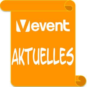 aktuelles_v-event-agentur-berlin