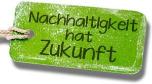 green_event_agentur_berlin_3 - nachhaltiges event