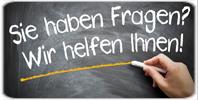 v-event-agentur-berlin-kontakt_formular_2