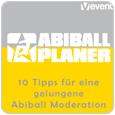v-event_abiball-planer_berlin_10-tipps-fuer-gute-moderation