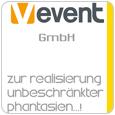 v-event_agentur-berlin_V_Event_klassische_mappe