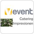 v-event_agentur-berlin_catering_impressionen_