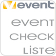 v-event_agentur-berlin_event-checkliste
