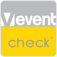 v-event_agentur-berlin_event_check-eventcheck