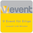v-event_agentur-berlin_v-event_in_2-30_minuten