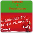 v-event_agentur-berlin_weihnachtsfeier-planer_weihnachsfeier-pakete_pauschalen