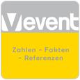 v-event_agentur-berlin_zahlen_fakten_referenzen