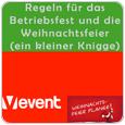 v-event_knigge_benimmregeln_weihnachtsfeier_betriebsfest