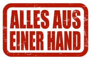 v event agentur berlin ALLES AUS EINER HAND full service
