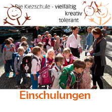 v-event-agentur-berlin_referenzen_einschulung