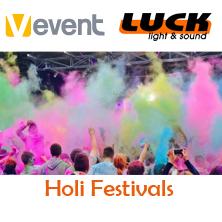 v-event-agentur-berlin_referenzen_holi_festivals