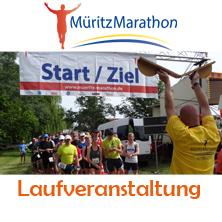 v-event-agentur-berlin_referenzen_mueritz-marathon_31