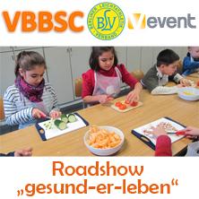 v-event-agentur-berlin-referenz-VBBSC_BLV-projekttag-gesund-er-leben