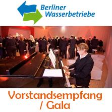 v-event-agentur-berlin-referenz-berliner-wasserbetriebe_bwb_vorstandsempfang_gala