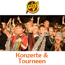 v-event-agentur-berlin-referenz-city-am-fenster-casablanca-booking_konzerte