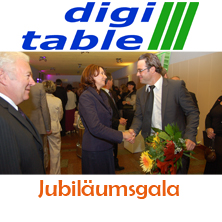 v-event-agentur-berlin-referenz-digitable-jubilaeumsgala_jubilaeumsball