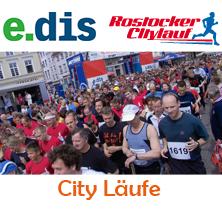 v-event-agentur-berlin-referenz-edis-e-dis-rostocker-citylauf
