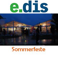v-event-agentur-berlin-referenz-edis-e-dis-sommerfest-mitarbeiterfest