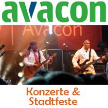v-event-agentur-berlin-referenz-eon-avacon-konzerte_stadtfeste