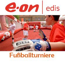 v-event-agentur-berlin-referenz-eon-edis-fussballturnier_kinderturnier