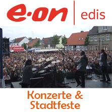 v-event-agentur-berlin-referenz-eon-edis-konzerte_stadtfeste