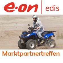 v-event-agentur-berlin-referenz-eon-edis-marktpartnertreffen