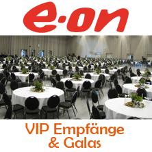v-event-agentur-berlin-referenz-eon-vip-empfang-galas