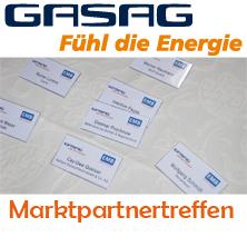 v-event-agentur-berlin-referenz-gasag-marktpartnertreffen
