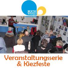 v-event-agentur-berlin-referenz-howoge-buch-vital-kiezfeste-veranstaltungsserie