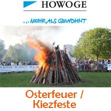 v-event-agentur-berlin-referenz-howoge-osterfeuer