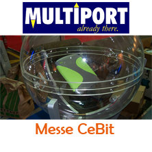 v-event-agentur-berlin-referenz-multiport-Messe-cebit