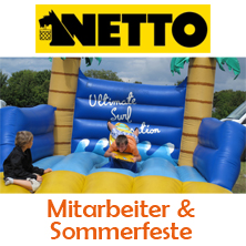 v-event-agentur-berlin-referenz-netto-sommerfeste-mitarbeiterfeste-familienfeste
