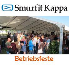 v-event-agentur-berlin-referenz-smurfit-kappa-betriebsfest