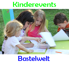 Kinderevents-berlin_Bastelwelt
