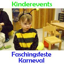 Kinderevents-berlin_Fasching_karneval