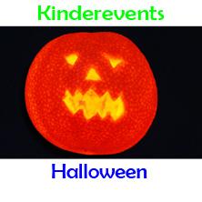 Kinderevents-berlin_Halloween_party_Fest