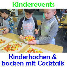 Kinderevents-berlin_Kinderkochen-Kinderbacken-kindercocktails
