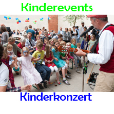 Kinderevents-berlin_Kinderkonzert