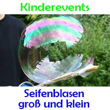 Kinderevents-berlin_Seifenblasen-riesenseifenblasen