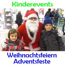 Kinderevents-berlin_Weihnachtsfeier-Adventsfest