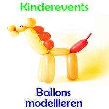Kinderevents-berlin_ballons-modellieren