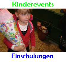 Kinderevents-berlin_einschulungen-einschulungsfeiern