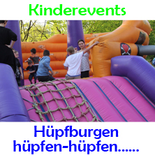 Kinderevents-berlin_huepfburgen