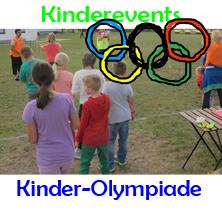 Kinderevents-berlin_kinderolympiade
