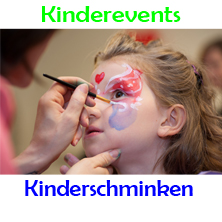 Kinderevents-berlin_kinderschminken