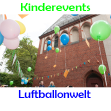 Kinderevents-berlin_luftballonwelt