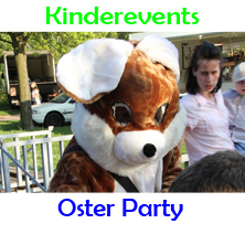 Kinderevents-berlin_osterparty