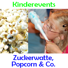 Kinderevents-berlin_popcorn_zuckerwatte