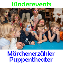 Kinderevents-berlin_puppentheater-maerchenerzaehler